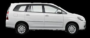 guwahati kaziranga online taxi booking