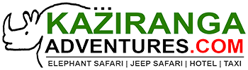 Kaziranga Adventures Tours & Travels