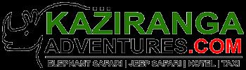 KAZIRANGA ADVENTURES